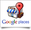 How NOT To Get Good Reviews in Google Places