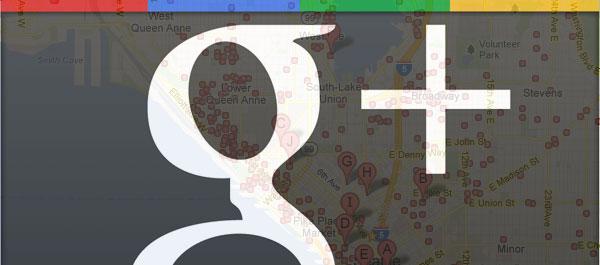 google-places-plus