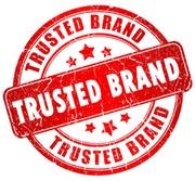 brand-branding