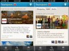 Promoted Updates: Foursquare Has Its First Ad Product