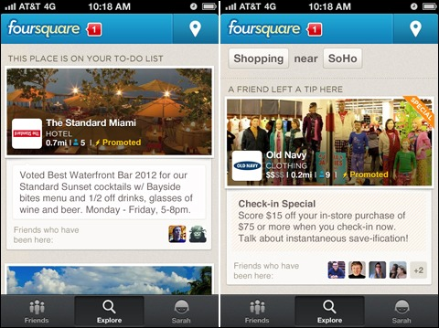 foursquare-promoted-updates