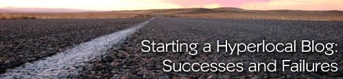 successfail