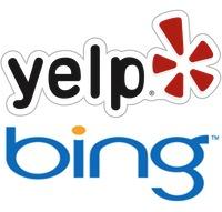 bing-yelp-logos