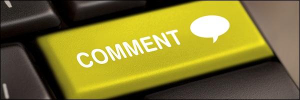 comment-600