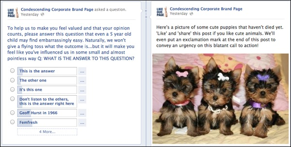 condescending-facebook-2