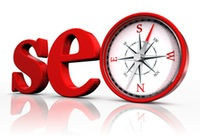 Deja Vu: SEO Advice from 2012? or was it 2002?