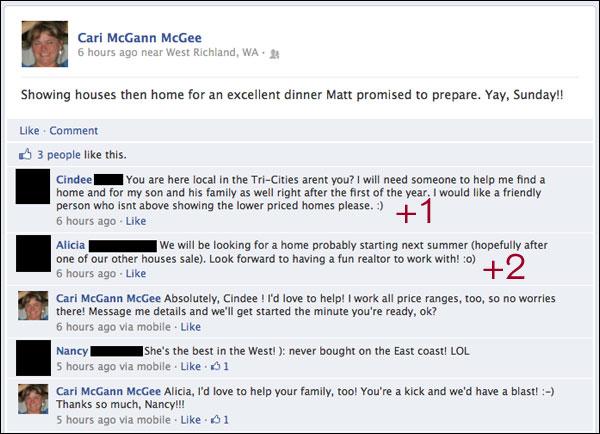 facebook-real-estate-leads