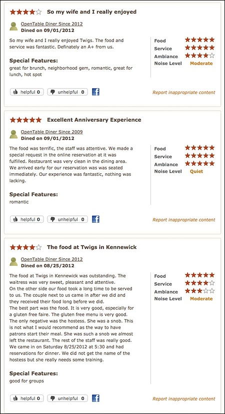 opentable-reviews