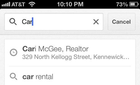 google-maps-app-cari-1