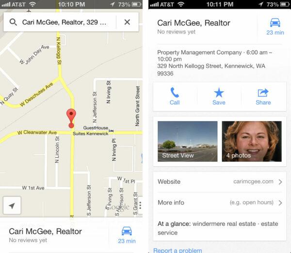 google-maps-app-cari-2