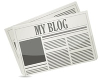 local-blog-paper-news