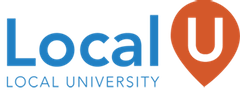 localu-logo