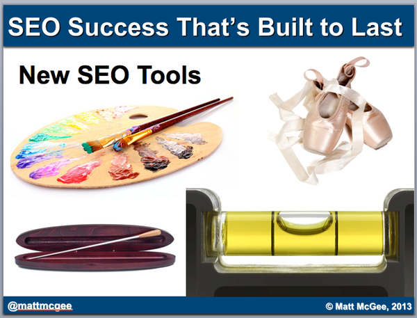 new-seo-tools