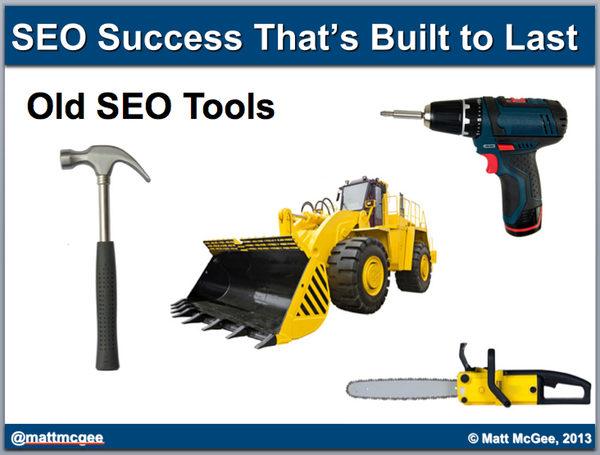 old-seo-tools