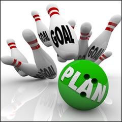 plan-goals