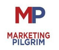 Marketing_Pilgrim