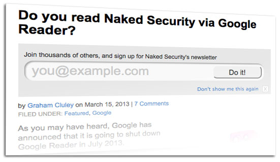 naked-security-example