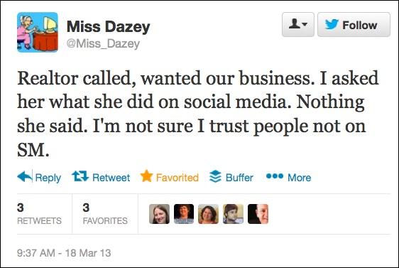 social-media-trust