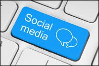 social-media-200px