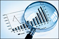 analytics-magnifying-glass-200px