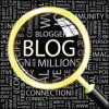 7 Building Blocks for Starting a Small Business Blog