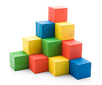 building-blocks-200px
