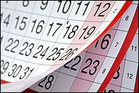 calendar-200px