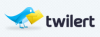 Twilert (Twitter Alert Tool) Relaunches, But It's Not Free Anymore
