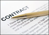 contract-200px