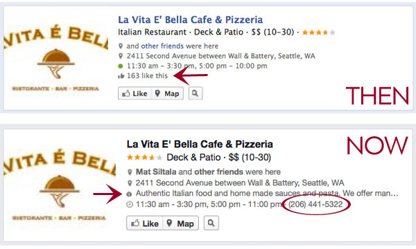 restaurant-graph-search-compare