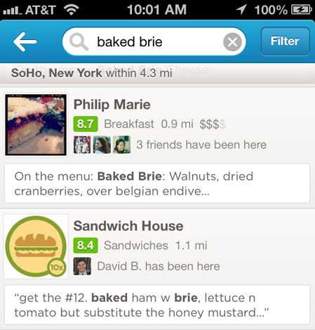 foursquare-menu-search