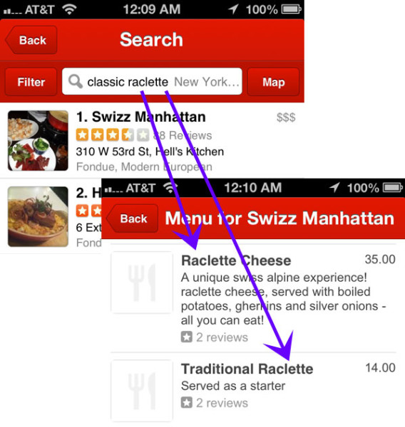 yelp-menu-search