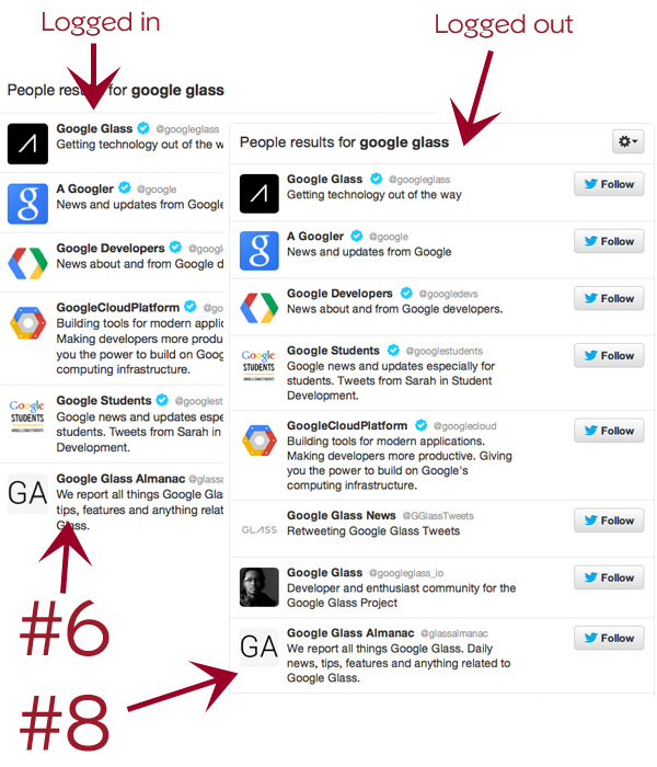 twitter-search-ga