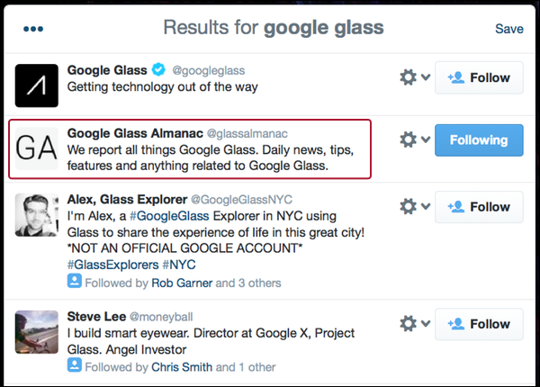 twitter-glass-almanac-second