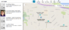 Bing Maps, We Have A Problem