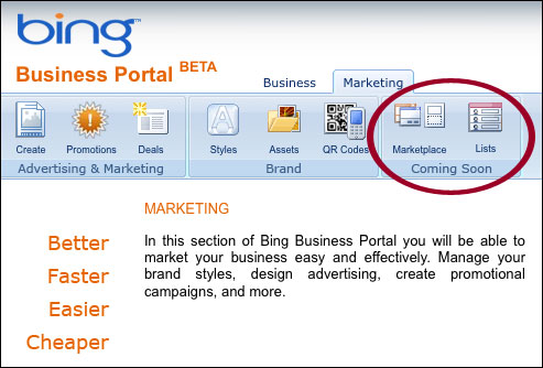 bing-business-portal-1