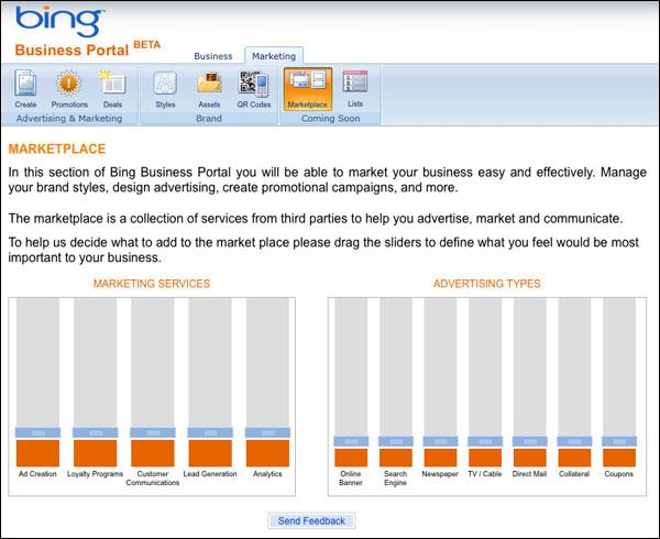 bing-business-portal-2