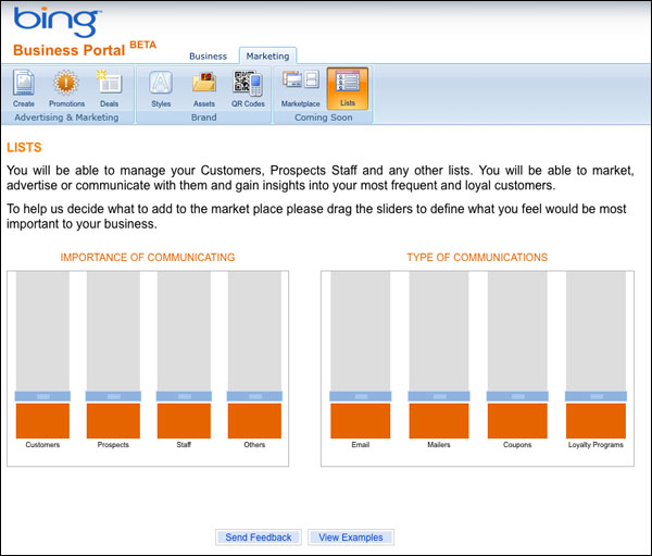 bing-business-portal-3