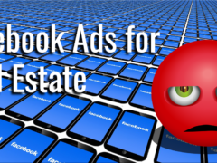 Facebook Ads Just Got A Lot Harder for Real Estate Agents
